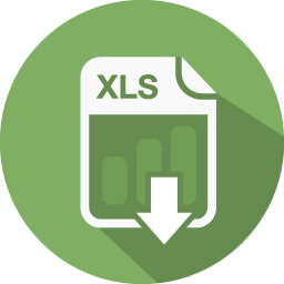 excel-xls-icon