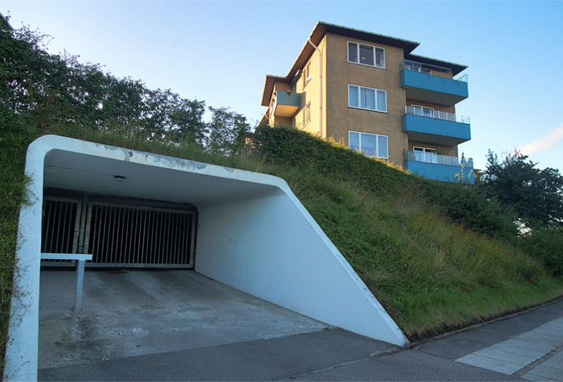abstrandparken-strandparken-aarhus-c-forsidetop1