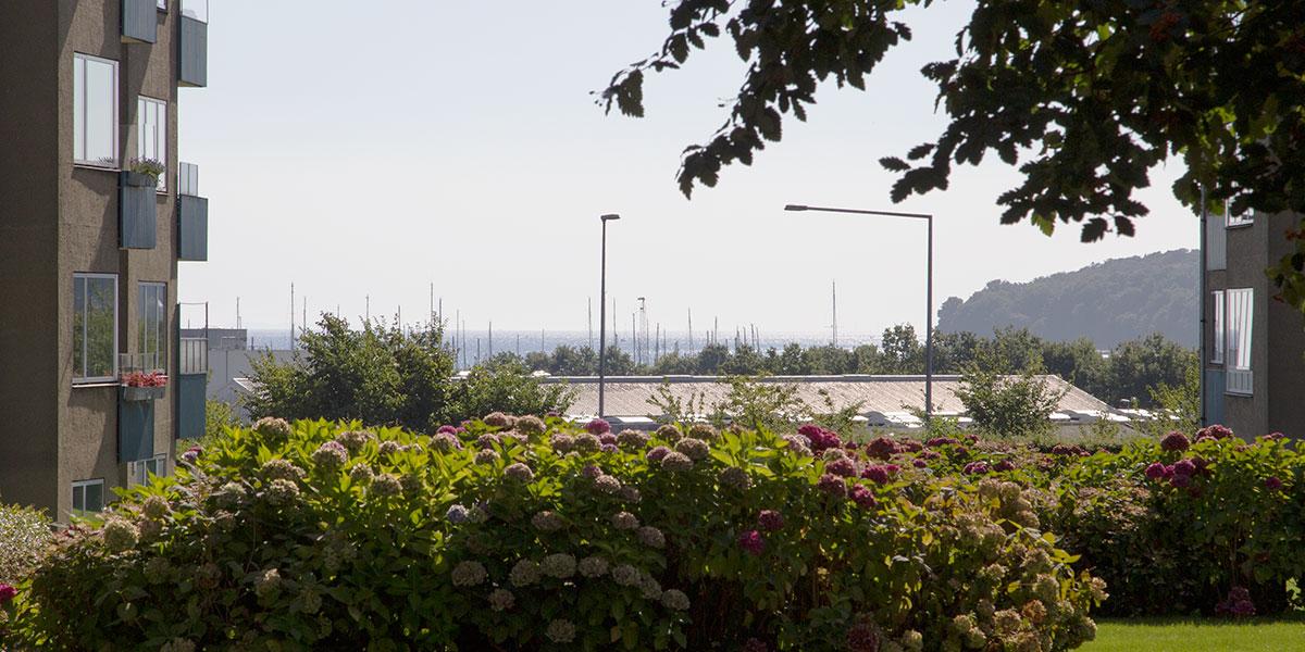 abstrandparken-strandparken-aarhus-c-havudsigt